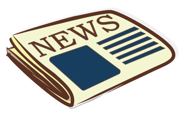 Metuchen Downtown Alliance Newsletter July 2017